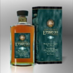 Whisky Embrujo - Spanishflavors